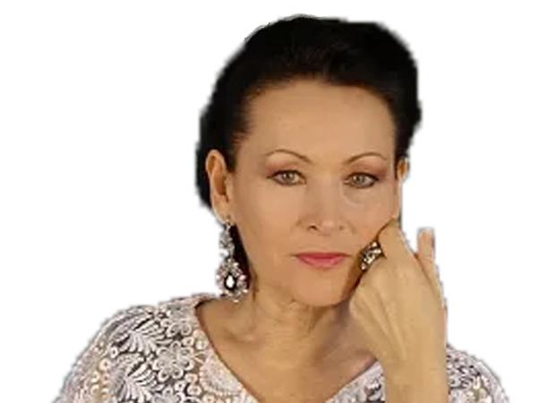 Галина Николаевна Гроссман - Маленький желудок