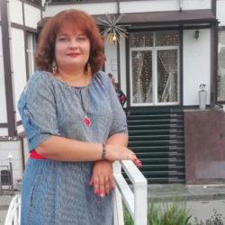 Елена Неберт - Как снять зависть