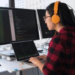 Курс - Как стать Java-разработчиком