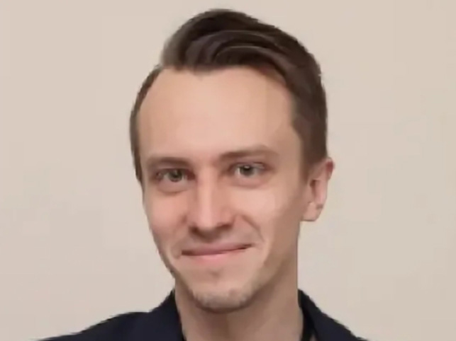 Михаил Лях - Как выстраивать эффективную коммуникацию в условиях стресса