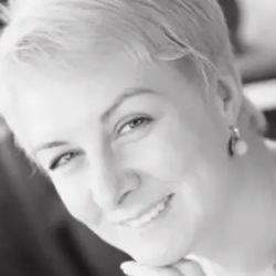 Ольга Ларкина - Как улаживать конфликты на работе