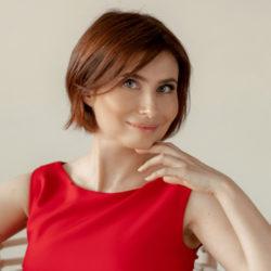 Ольга Юрковская - Как развить денежное мышление