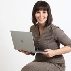 Юлия Пряхина -3 шага, чтобы найти в себе 3 ключевых навыка успешного коуча