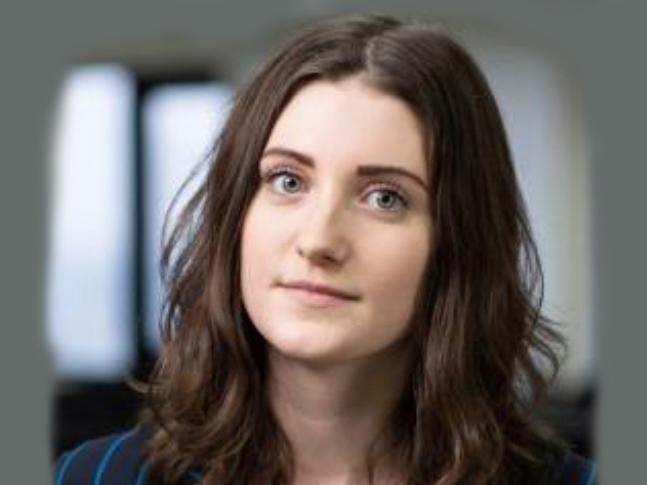 Анастасия Баринова - Как стать специалистом по информационной безопасности с нуля