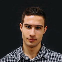 Андрей Щаднев -Системный администратор быстрый старт в IT