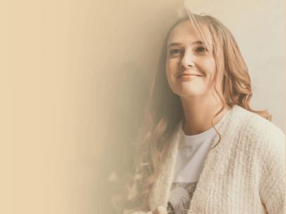 Анна Матари - Формула изменения жизни