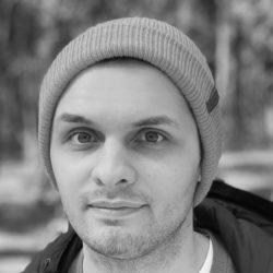 Антон Астафуров - SMM-менеджер что делает и куда расти