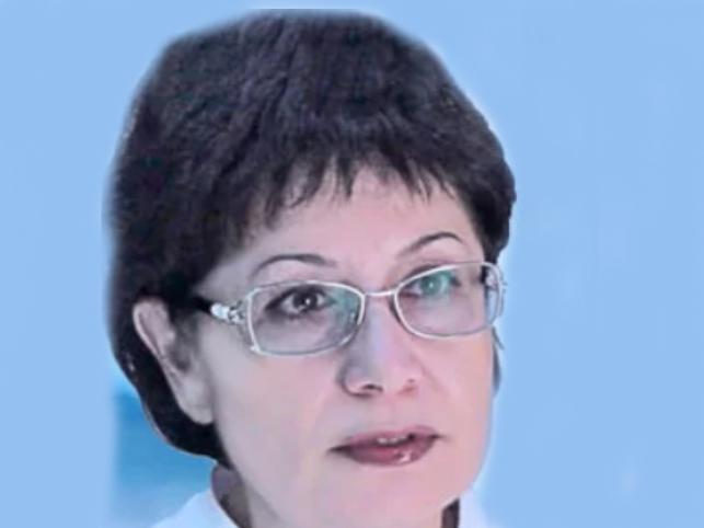 Виктория Леа - Помощь при шейном остеохондрозе