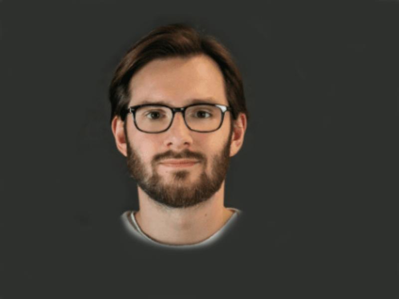 Иван Акимов - Как настроить контекстную рекламу в Google Ads с нуля