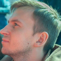 Олег Булыгин - Python в веб-разработке