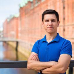 Роман Винилов - Как строить счастливые отношения с девушкой твоей мечты