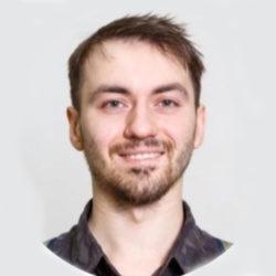 Сергей Соболев - О трендах индустрии 3D и профессии 3D-художник