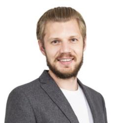 Александр Иванов- Как настроить рекламу в соцсетях новичку