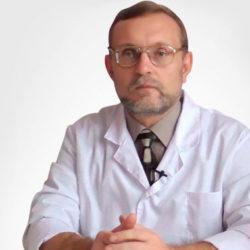 Александр Колдаев - Как попрощаться с болью в суставах