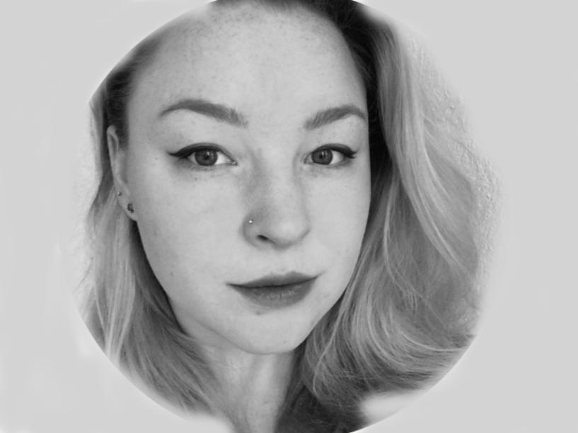 Анастасия Шарикова - Кто такой тестировщик