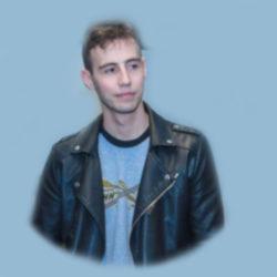 Максим Епифанов Нетология - Интернет-реклама