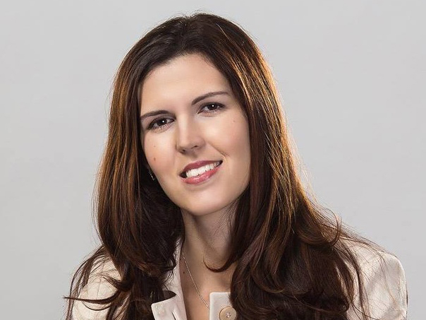 Мария Болотская - Как развиваться начинающему специалисту