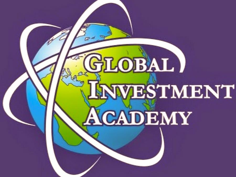 Международная-Академия-Инвестиций