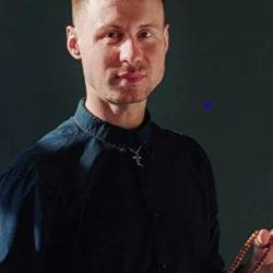 Михаил Фёдоров - Практика совершенства духа
