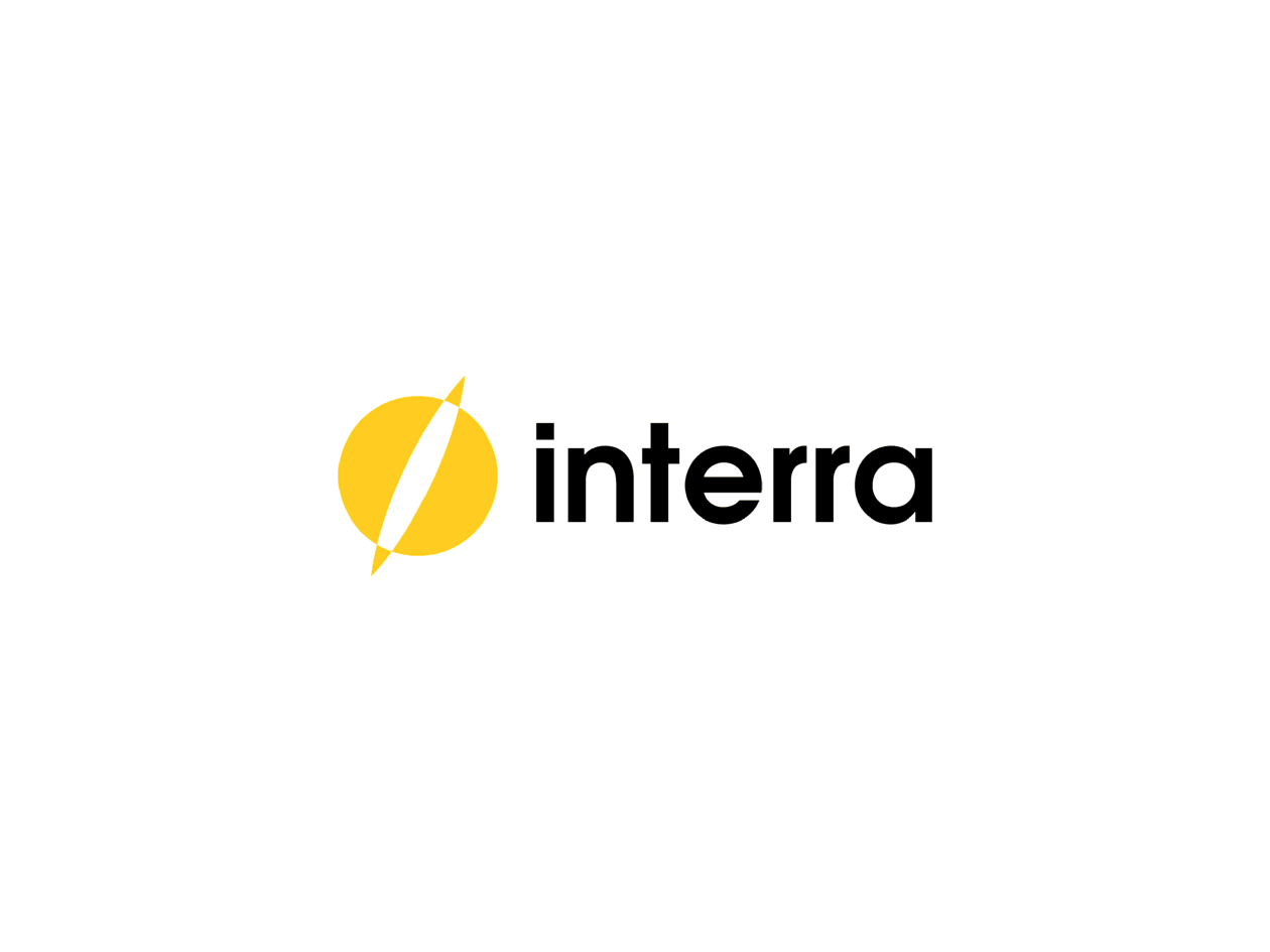Профессия SMM- менеджер - Проект Interra