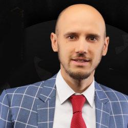 Школа денег - Егор Арсланов
