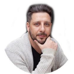 Как стать таргетологом в Инстаграм и Фейсбук - Сергей Харьков