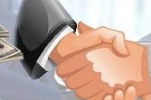 Заработок в партнёрских программах