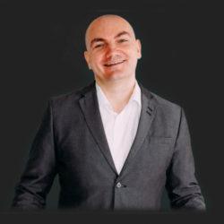 Как стать техническим специалистом по GetCourse -Алексей Маринов