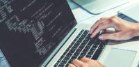 Языки программирования - бесплатные курсы