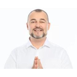 Курсы - Михаил Петушков