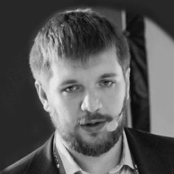 Курс Data Science - Алексей Кузьмин