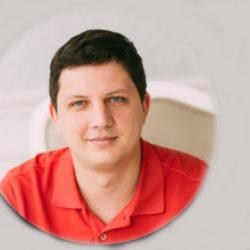 Python -для начинающих - Дмитрий Демидов